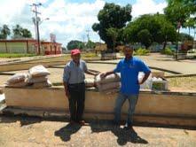 Alcaldia Fondas y Agropatria 2