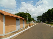 Operativo de Limpieza en Mapire 3